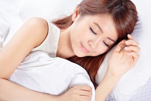 Nằm ngủ như thế nào để bảo vệ sức khỏe của bạn?