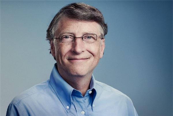 Ngẩn ngơ với cuộc sống siêu bình dân của 7 tỉ phú giàu nhất thế giới