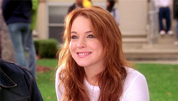 """2004, hình ảnh của """"cô nàng lắm chiêu"""" trong phim đã ghi dấu ấn sâu đậm trong lòng khán giả thời bấy giờ."""