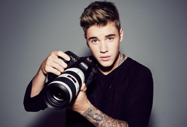 10 sự thật khiến bạn tin rằng Justin Bieber không tệ như bạn đã nghĩ