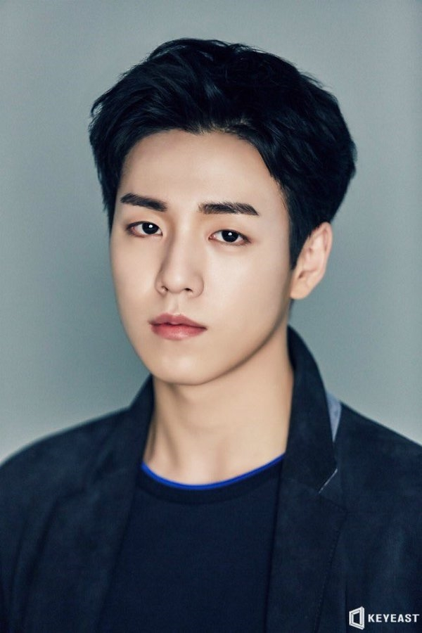 Lee Hyun Woo đi lên từ một diễn viên nhí. (Ảnh: Internet)