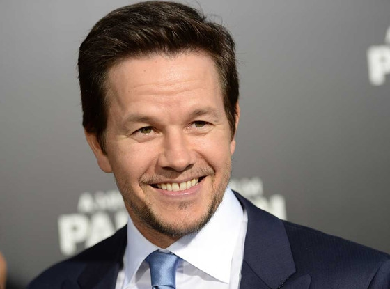 10 diễn viên Hollywood đẹp trai và nổi tiếng nhất thế giới