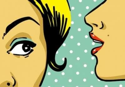 #3 Người cho lời khuyên hay luôn là người gặp nhiều vấn đề trong cuộc sống nhất.(Ảnh: Internet)