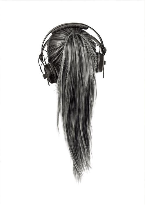 #11 Nghe nhạc ở tần số cao sẽ giúp bạn tịnh tâm, thoải mái và hạnh phúc hơn.(Ảnh: Internet)
