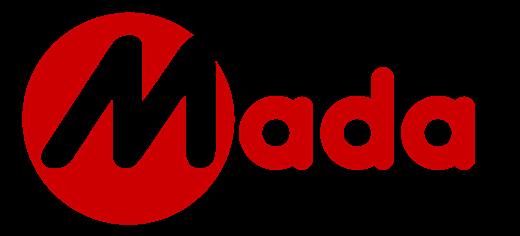 Mada.vn – Sàn thương mại điện tử chuyên hàng cao cấp giá siêu rẻ!