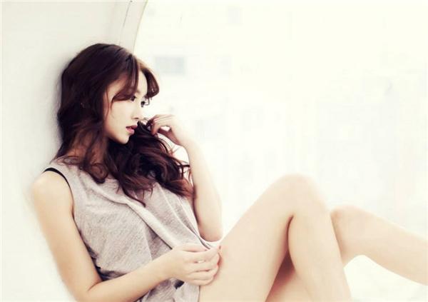 Hiện tại Seo Eun đang là người mẫu ảnh, cô nàng là một trong những ulzzang sở hữu lượng fan cao ngất của xứ kim chi.