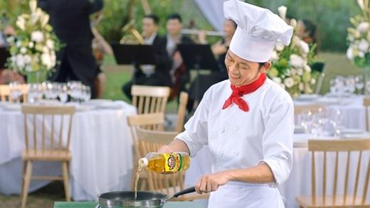 Thì ra nguyên nhân thất bại bắt nguồn từ căn bếp của đầu bếp trứ danh Hoài Linh - Tin sao Viet - Tin tuc sao Viet - Scandal sao Viet - Tin tuc cua Sao - Tin cua Sao
