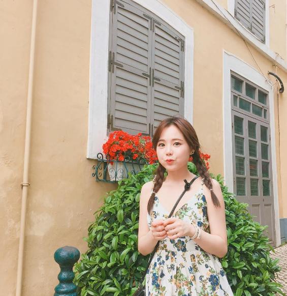 Dù khuôn mặt na ná nhau, ulzzang xứ Hàn vẫn hot xình xịch vì quá xinh