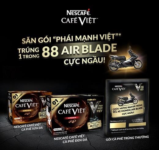 Phái mạnh Việt: Bất ngờ được cứu, Hàng Bảo Xiều nói gì?