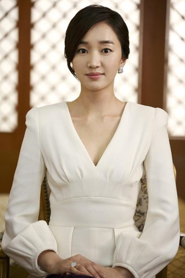 Soo Ae đã cho khán giả thấy sự lựa chọn của cô trong những dự án phim luôn chính xác. (Ảnh: Internet)