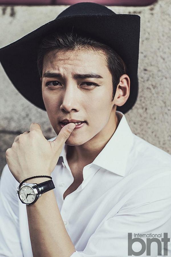 Ji Chang Wook là nam diễn viên thực lực của Hàn hiện nay. (Ảnh: Internet)