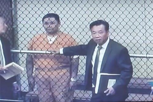 Như vậy, đây là lần thứ 4 bà Yamamoto xin dời phiên tòa thương lượng nhằm kéo dài thời gian tạm giam bằng với thời gian có thể được tuyên của bản án. - Tin sao Viet - Tin tuc sao Viet - Scandal sao Viet - Tin tuc cua Sao - Tin cua Sao