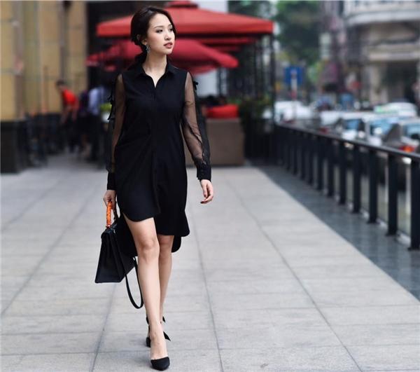 """Những """"bóng hồng có đường tình duyên lận đận trong giới hot girl Việt"""