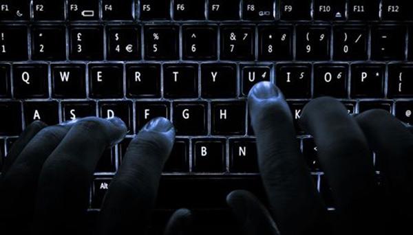 10 hacker nổi tiếng nhất làng công nghệ thế giới