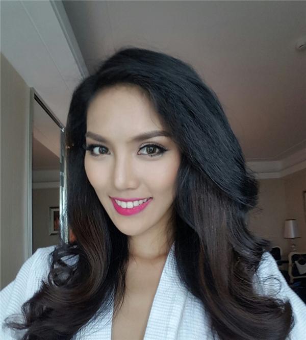 Choáng với gia thế khủng ít người biết của siêu mẫu Hà Anh, Lan Khuê - Tin sao Viet - Tin tuc sao Viet - Scandal sao Viet - Tin tuc cua Sao - Tin cua Sao
