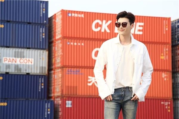 Lee Jong Suk: từ mĩ nam đồng tính đến nhà tài phiệt vạn người mê