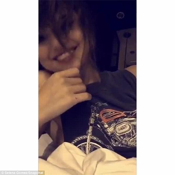 Fan bấn loạn: Selena sẽ kết hợp với Justin
