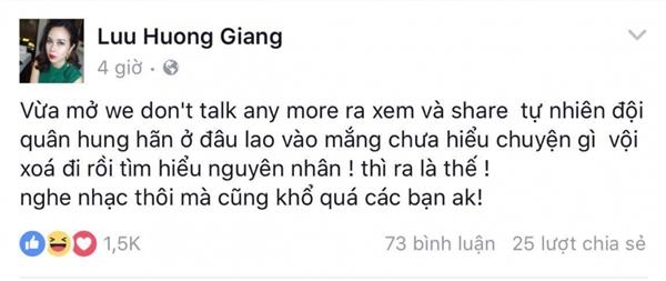 Fan Sơn Tùng ném đá sao Việt vì nghĩ họ đá xéo thần tượng - Tin sao Viet - Tin tuc sao Viet - Scandal sao Viet - Tin tuc cua Sao - Tin cua Sao