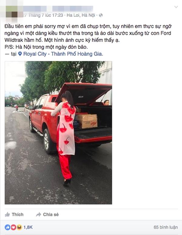 """Những bóng hồng cực ngầu bên siêu xe khiến dân tình """"nhốn nháo"""""""