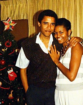 Cả thế giới hân hoan chúc mừng sinh nhật lần thứ 55 của ông Obama
