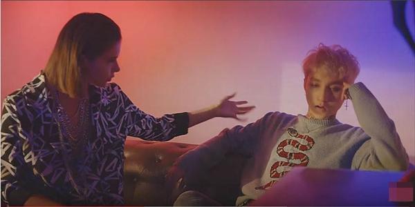 """Mặc dư luận """"gào thét"""", MV mới của Sơn Tùng vẫn lập kỉ lục - Tin sao Viet - Tin tuc sao Viet - Scandal sao Viet - Tin tuc cua Sao - Tin cua Sao"""