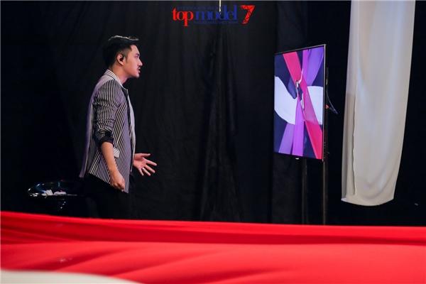 Những phát ngôn sốc và chất của giám khảo lẫn thí sinh Next Top