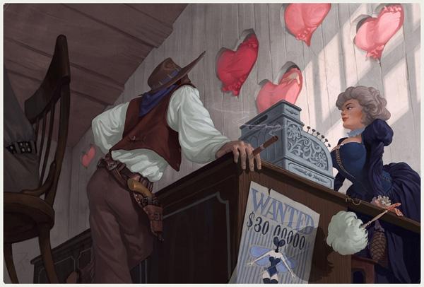 Ngày nay trái tim không đồng nghĩa với tình yêu mà nó chỉ là một công cụ làm tiền cho kẻ này và làm giàu cho kẻ khác.
