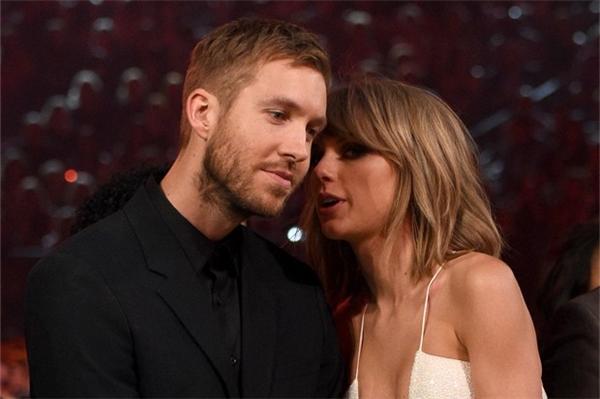 """Nữ ca sĩ bị bạn trai DJ Calvin Harris """"đá xoáy"""" và mỉa mai trong sản phẩm âm nhạc của anh."""