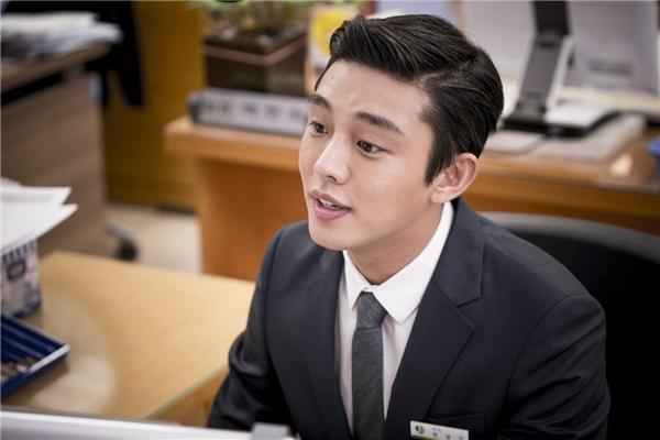 Choáng ngợp với dàn khách mời trong mơ của loạt phim Hàn