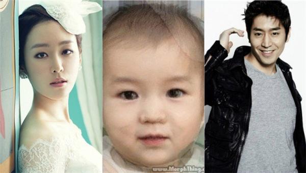 Sự kết hợp của cặp đôiSeo Hyun Jinvà Erik trong Oh Hae Young Againlà một thiên thần thông minh và trông có nét dí dỏm của cả hai.(Ảnh: Internet)