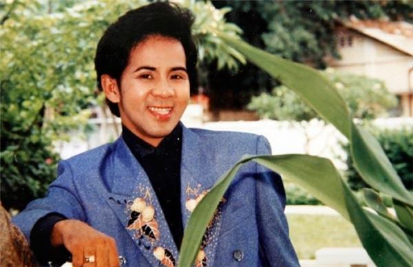 Nghệ sĩ Việt: Đằng sau hào quang sân khấu là những nỗi đau kinh hoàng - Tin sao Viet - Tin tuc sao Viet - Scandal sao Viet - Tin tuc cua Sao - Tin cua Sao
