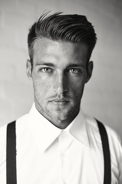 Những kiểu tóc chuẩn men phù hợp với từng khuôn mặt