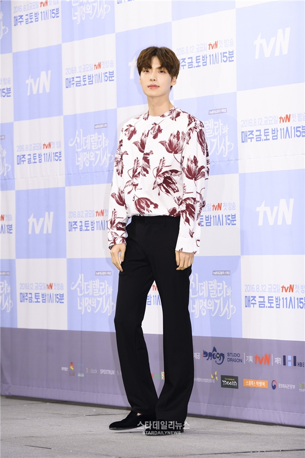 Vừa mới cưới, Ahn Jae Hyun và Goo Hye Sun lại khiến fan ghen tị