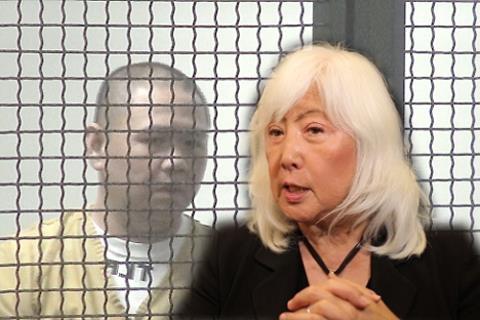 Sẽ có kết luận về vụ việc của Minh Béotrong phiên xét xử cuối cùng vào ngày 11/8 (giờ Việt Nam). - Tin sao Viet - Tin tuc sao Viet - Scandal sao Viet - Tin tuc cua Sao - Tin cua Sao