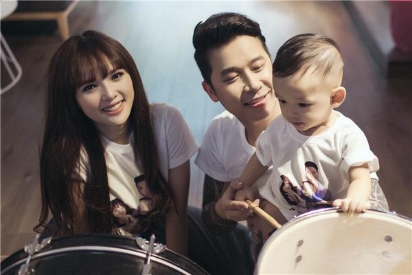 Trước đây, các lĩnh vực kinh doanh mà anh đầu tư đều liên quan đến âm nhạc, cụ thể là phòng thu cùng nhạc sĩ Nguyễn Hoàng Duy và công ty quản lý ca sĩ.