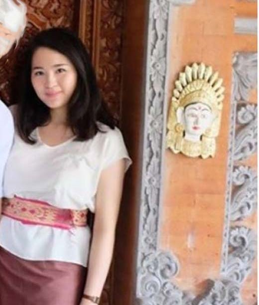 Cô gái 27 tuổi xinh đẹp đã mất mạng chỉ vì khuyên bạn thânchia tay.