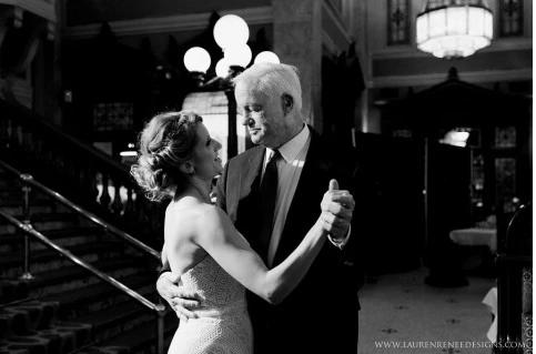 Những hình ảnh xúc động từ lễ cưới chị Jeni.(Ảnh: Internet)