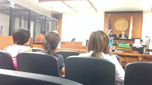 Phiên tòa tuyên án nam diễn viên hài Minh Béo về các tội danh liên quan đến việc lạm dụng tình dục trẻ em sẽ được diễn ra vào ngày 16/12 tại Mỹ. - Tin sao Viet - Tin tuc sao Viet - Scandal sao Viet - Tin tuc cua Sao - Tin cua Sao