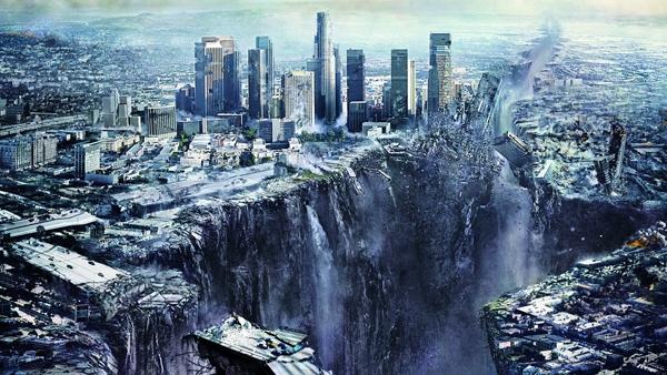 Cả thế giới như nín thở chờ đợi một điều khủng khiếp ập đến vào ngày 21/12 nhưng chẳng có gì bất thường xảy ra.