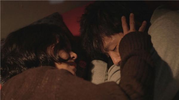 Tình cảm vô bờ của Mi Son đã khiến trái tim Kang Do dần dần ấm lại. (Ảnh: Internet)