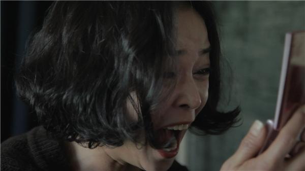 Con trai của Mi Sonlà người mà ngày xưa Kang Do giết chết.(Ảnh: Internet)