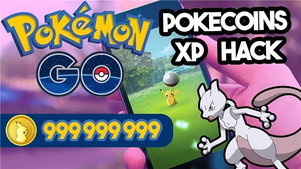Vấn nạn hack là thực trạng nhức nhối trong cộng đồng game thủ Pokemon GO. (Ảnh: internet)
