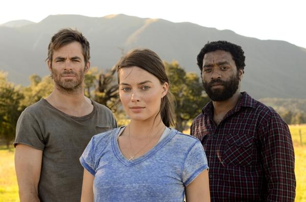 Bộ phim được giới phê bình đánh giá rất cao, đặc biệt là diễn xuất của 3 diễn viên chính.