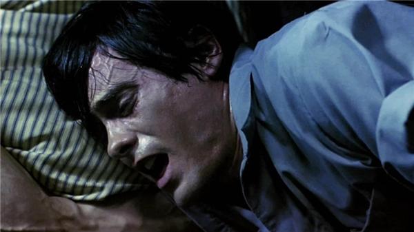 """Vai diễn kinh điển trong """"Requiem for a Dream"""""""
