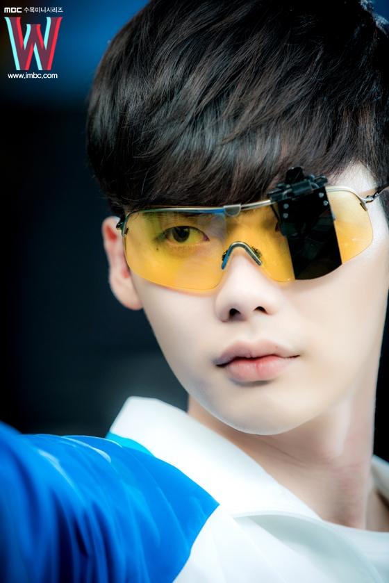 Đây chính là gương mặt cương nghị của Kang Chul trước khi xuất sắc mang về huy chương vàng cho đoàn thể thao Hàn Quốc.