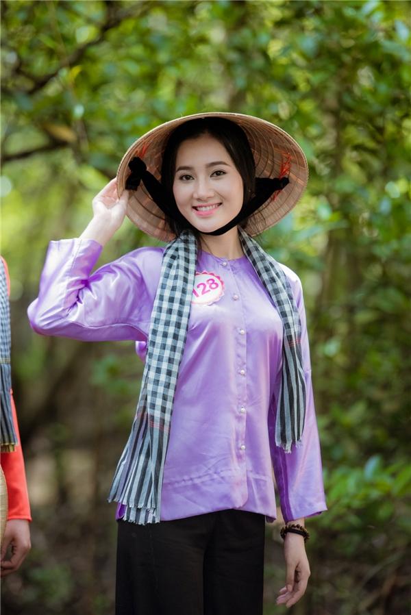 Quỳnh Loan