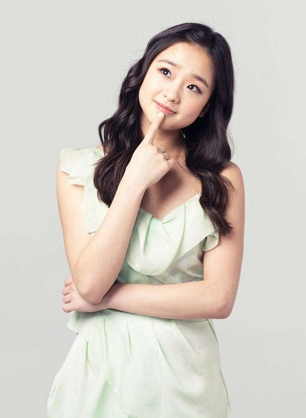 Ngoài các hoạt động thể thao,Jeon Jae còn tham gia vào một số chương trình truyền hình thực tế và đóng quảng cáo.