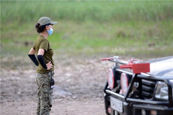 Ngô Thanh Vân ngã quỵ vì kiệt sức với phim Tấm Cám - Tin sao Viet - Tin tuc sao Viet - Scandal sao Viet - Tin tuc cua Sao - Tin cua Sao