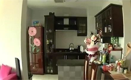Giật mình với khối tài sản đồ sộ của siêu mẫu Thanh Hằng - Tin sao Viet - Tin tuc sao Viet - Scandal sao Viet - Tin tuc cua Sao - Tin cua Sao