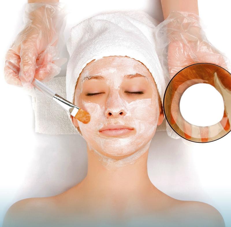 Dầu dừa chứa nhiều vitamin và khoáng chất nên có thể hàn gắn cấu trúc da tổn thương bởi sẹo nhanh chóng. Bạn chỉ cần lấy một chút dầu dừa thoa lên vùng da bị sẹo trước khi đi ngủ sẽ thấy được hiệu quả bất ngờ.